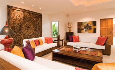 living room furniture island island furniture phuket thailand living room