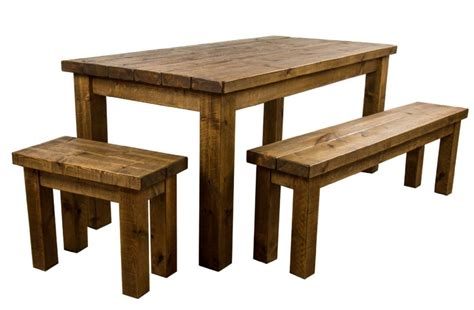 5 X 3 Dining Table 5 X 3 Dining Table Sawnbeam 5 X 3 Dining Table Sawn Furniture Oak Dining Table 5 X 3 The