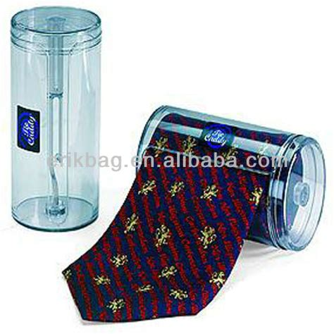 news mens fashion neck tie caddy buy necktie caddy