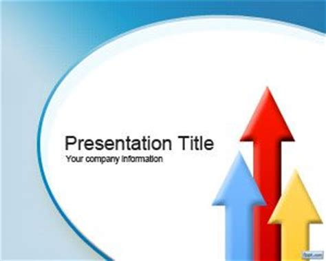 Outsource Powerpoint Template Bpo Ppt Templates Free
