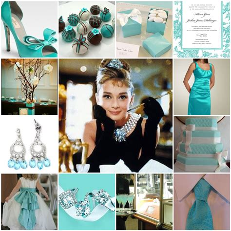 hepburn wedding inspiration by sarahlunadesign on hepburn inspired