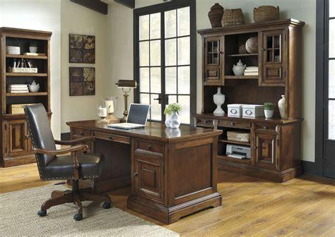 ashley furniture desks home office ashley furniture home office desk hostgarcia
