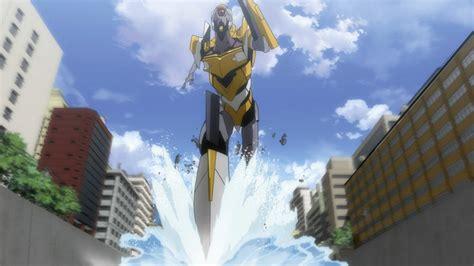 anime evangelion evangelion 2 22 you can not advance rezensionen de