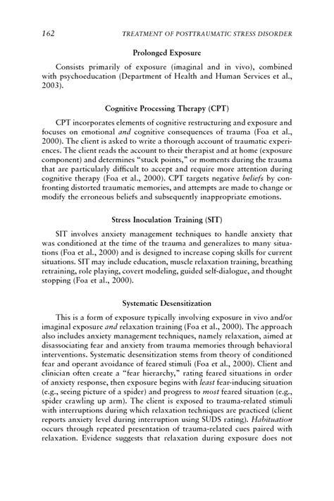 Medicare Fraud Investigator Cover Letter by Stress Essay Exle Medicare Fraud Investigator Cover Letter