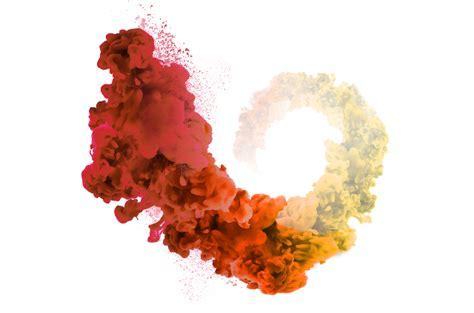 editor imagenes png online part01 download picsart magic smoke png zip file