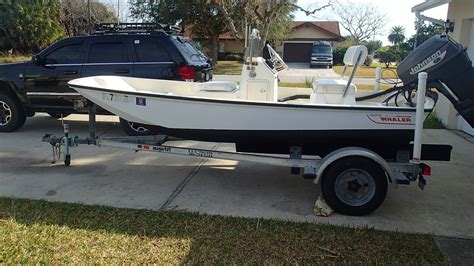 boston whaler boat weight boston whaler 13 1975 for sale for 5 000 boats from usa