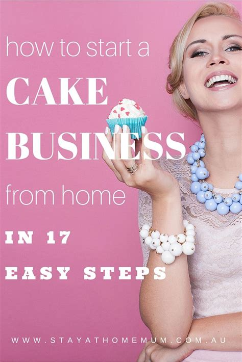 how to become a cake decorator from home best 20 online bakery ideas on pinterest element online