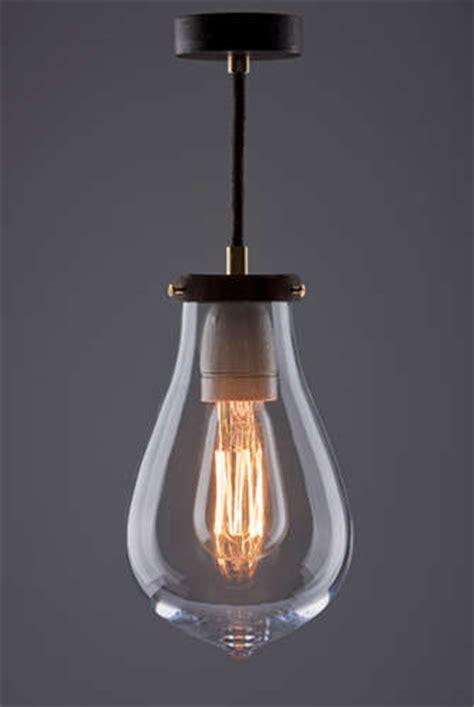 len design - Günstige Leuchten