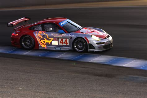 motor sports shaggy general motorsports thread