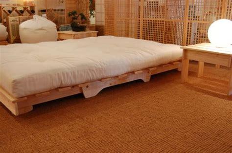 chinese futon chinese futon roselawnlutheran