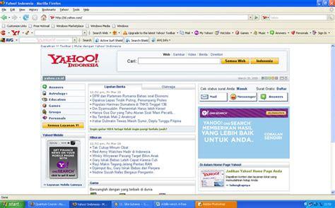 buat email yahoo gratis cara daftar membuat email di yahoo mail gratis terbaru