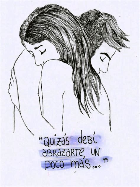 imagenes de amor para dibujar tumblr dibujo love tumblr