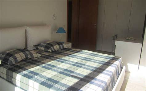 Appartamenti In Affitto Porlezza by Appartamenti In Affitto Con Giardino Privato Porlezza