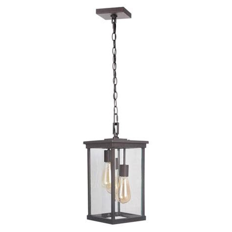 Clearance Outdoor Lighting Clearance Outdoor Hanging Lighting Bellacor