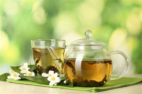Teh Green Tea the best green tea for weight loss