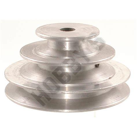 shop multi groove pulley hobbyukcom hobbys