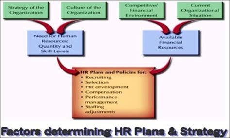 Mba In Strategic Carbon Management by Diagram Of Hr Department Gallery How To Guide And Refrence