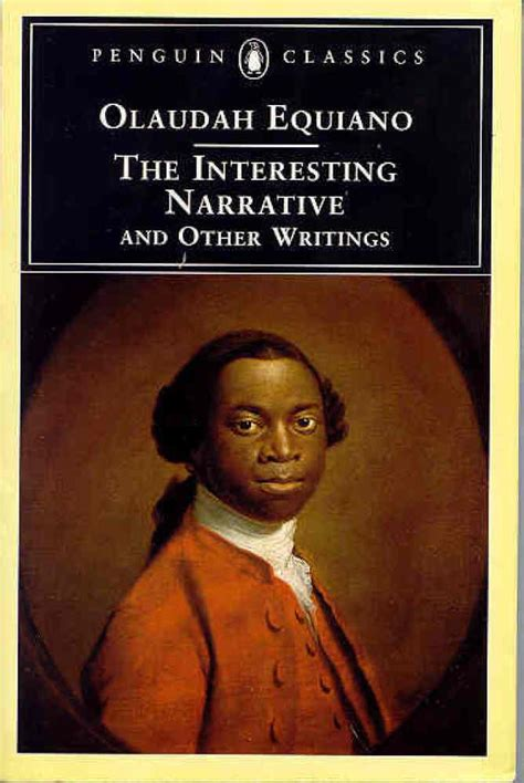 the of olaudah equiano books 25 best ideas about american books on