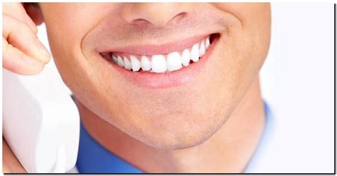 Pembersih Gigi 3 produk alat pembersih gigi karang dan plak terbaik
