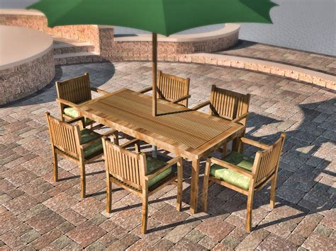 protect outdoor furniture outdoor wood furniture