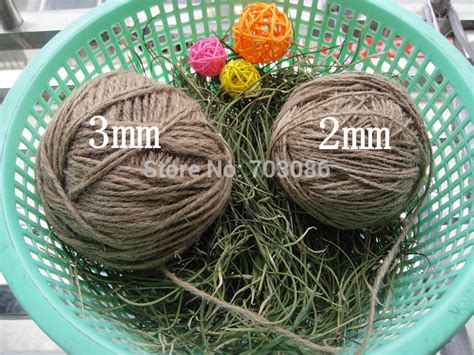 colored jute twine popular colored jute twine buy cheap colored jute twine