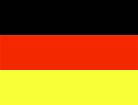 colors of german flag graafix germany flag wallpapers