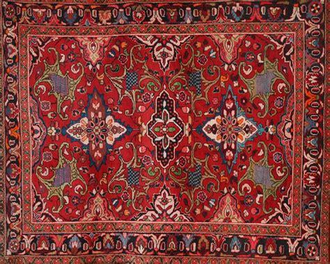 tappetti persiani emporio tappeti persiani by paktinat lilian antico cm