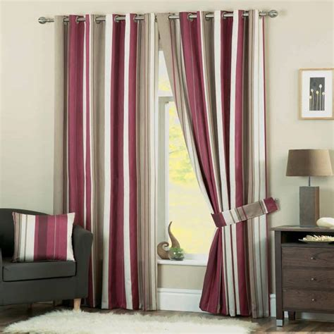 whitworth duck egg lined curtains dreams n drapes whitworth stripe eyelet lined curtains