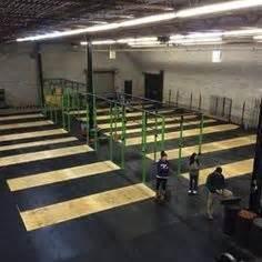 16053a0f372187005b2cbc7e83200754 jpg 736 215 490 fitness academia crossfit 1586 em lagoa santa mg projeto para