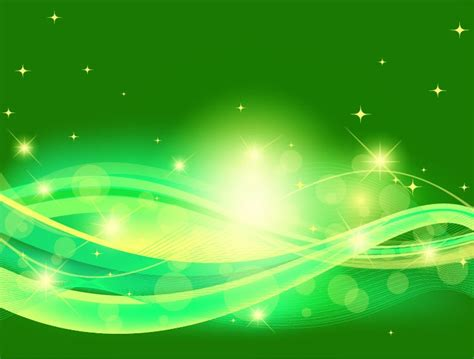 design background vector abstract green background design vector illustration