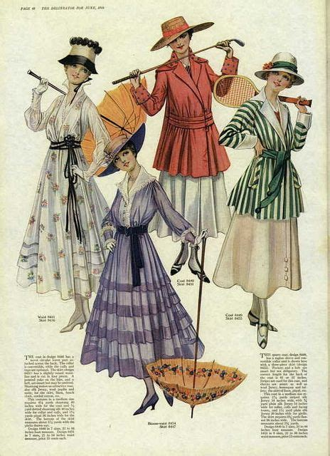1000 images about edwardian costuming on pinterest 1000 images about edwardian ww1 costume on pinterest