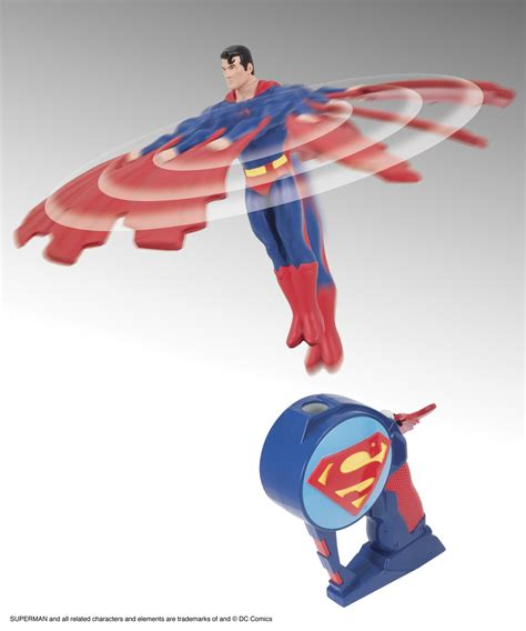 Hero Giveaways - superman flying hero giveaway bb product reviews