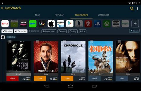 film it streaming i 15 migliori film d azione di sempre gratis in streaming