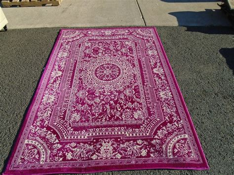 Discount Traditional Rugs Roselawnlutheran Traditional Area Rugs Discount