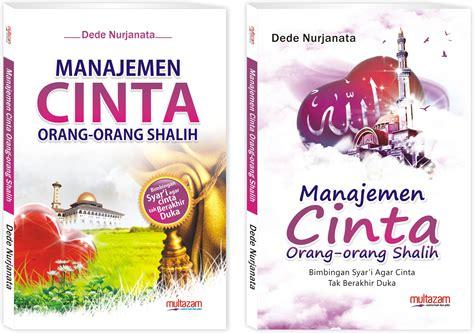 gambar desain cover buku desain cover buku 30 farisdesain