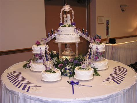 Wedding Cakes images Wedding Cakes Fountains And Stairs HD