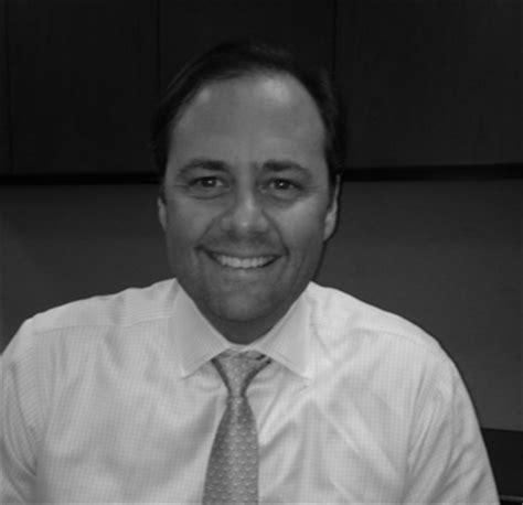 Nicholas Roy Msc Mba by Management Hbsc Strategic Services