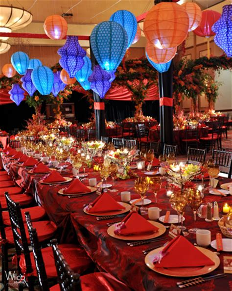japanese themed events themes 171 linzi events