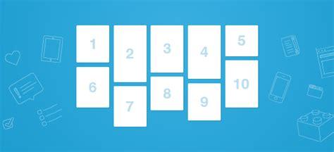 yootheme grid layout uikit 2 16 released yootheme
