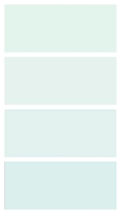 i found these colors with colorsnap 174 visualizer for iphone by sherwin williams rapture blue sw