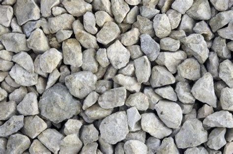And Gravel Rocks And Gravel Thompson Gravel Rock And Logging