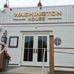 washington house basking ridge nj washington house 45 foto bar basking ridge nj stati uniti recensioni menu