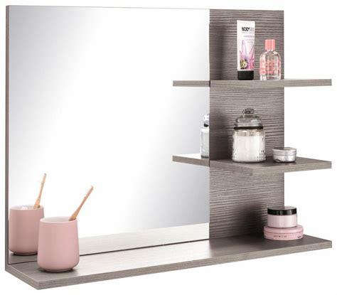 badezimmer eitelkeiten miami ablage f 252 r badezimmer ablage badezimmer 28 images ablage