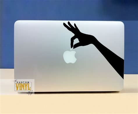 Coole Macbook Aufkleber by Cool Stickers Macbook Www Imgkid The Image Kid Has It