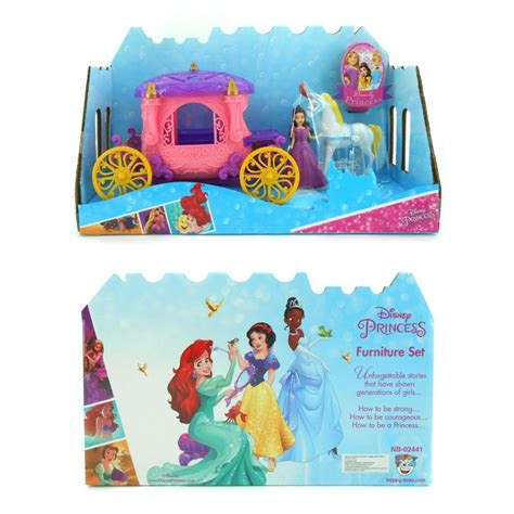 Princess Violin Mainan Biola Princess Terbaru disney princess furniture set big princess happy