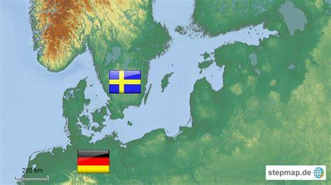 image gallery schweden deutschland