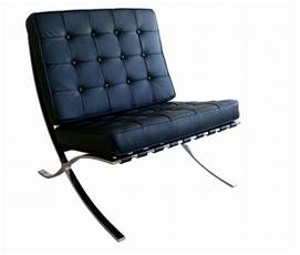 Italian Leather Armchair Exposition Famous Design Black Leather Chair Los Angeles