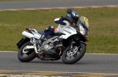 Big Sport Motorrad by Big Enduro Race Motorrad Sport