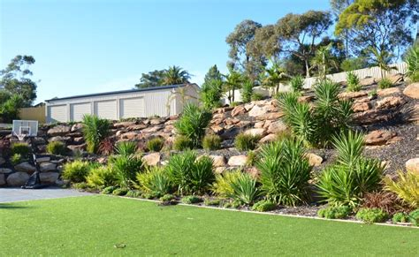 terraced house backyard ideas terraced house small backyard ideas american hwy