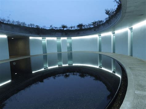benesse house jo 235 lle danies caillaud tadao ando hiroshi sugimoto benesse house museum naoshima
